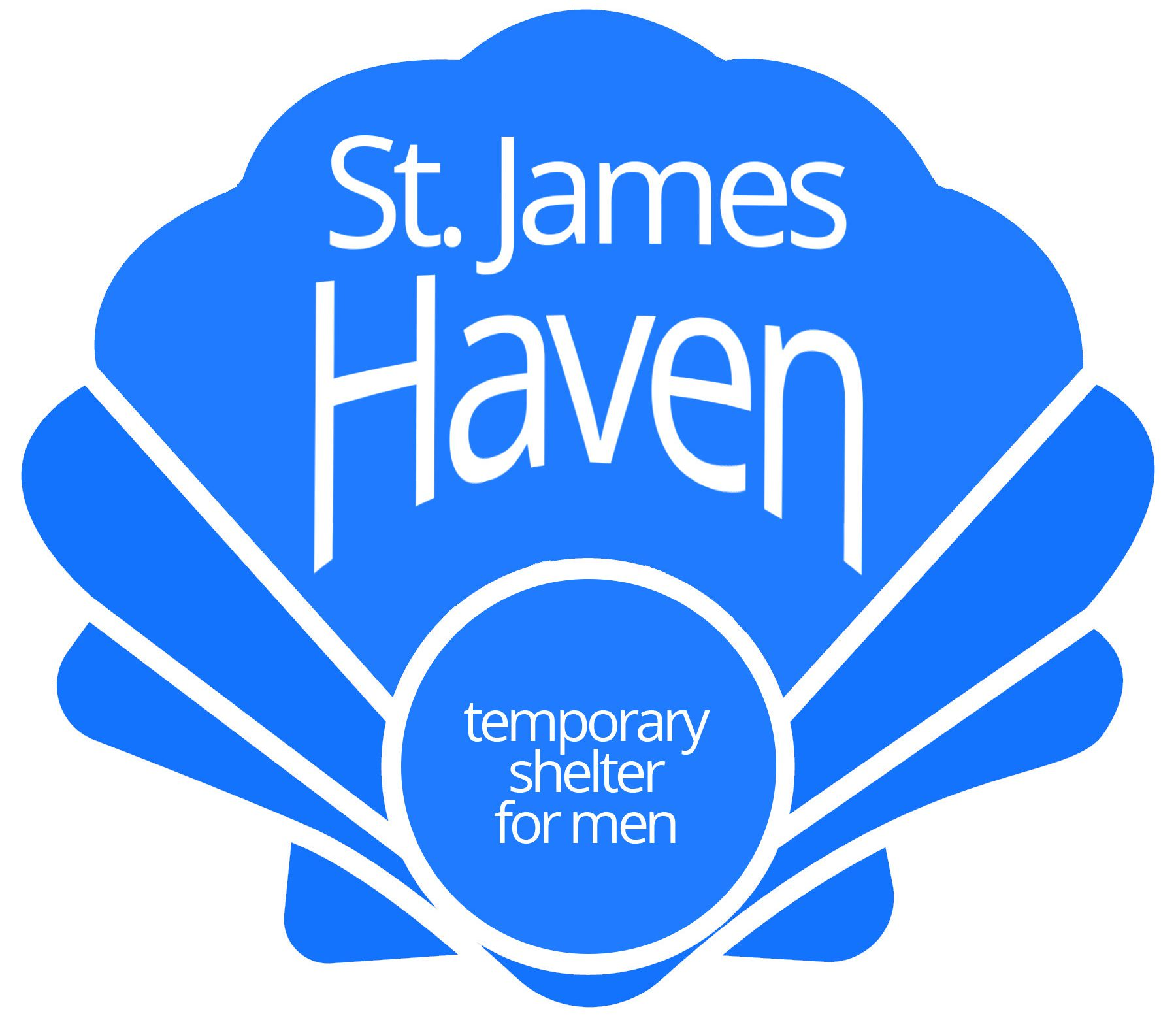 St. James Haven